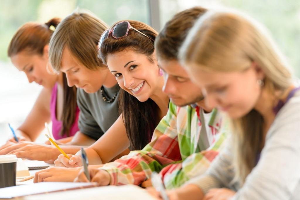 studenti-1024x682